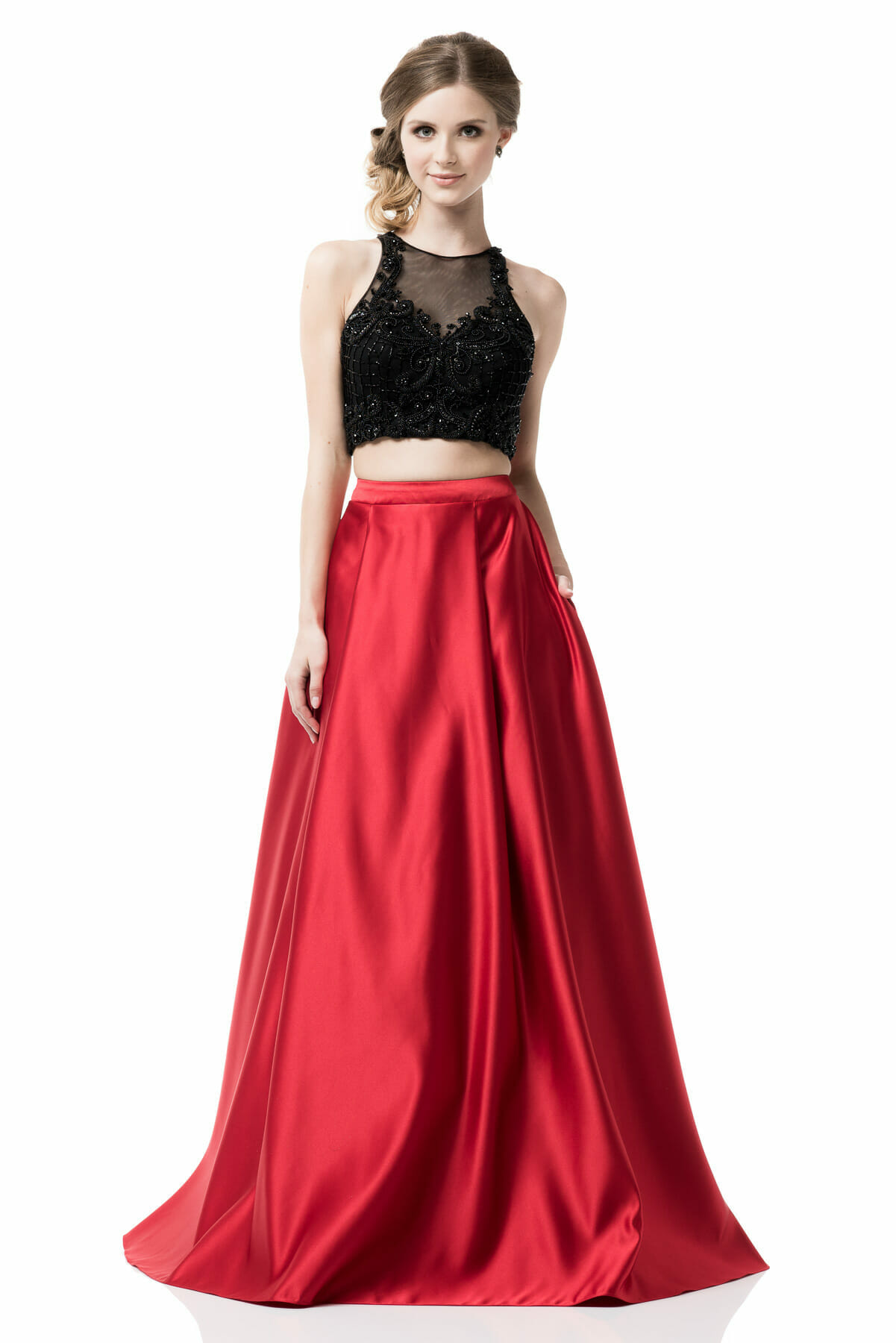 Shangri-La Dresses | Prom Dress in San Antonio, TX