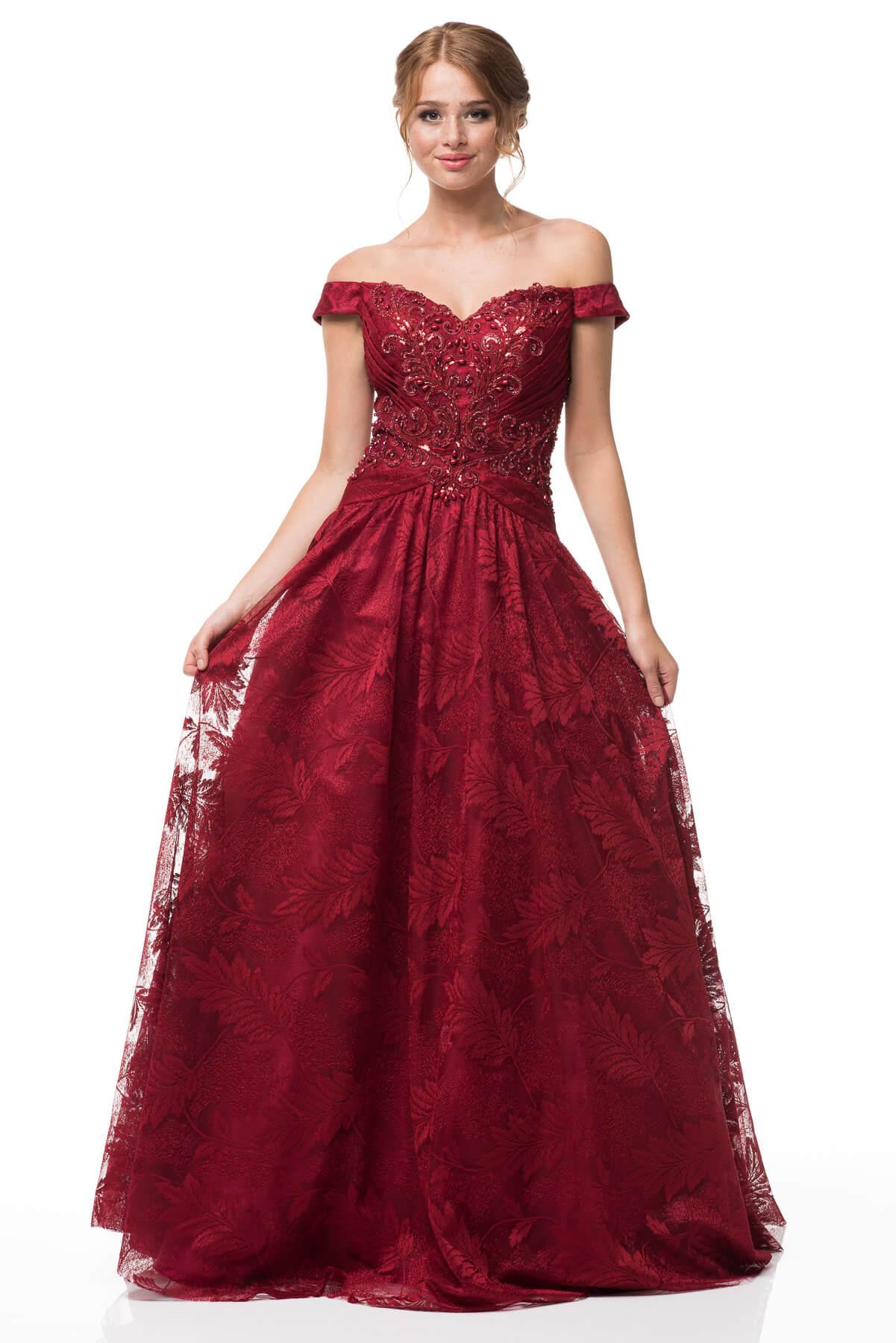 Shangri-La Dresses | Prom Dress in San Antonio, TX