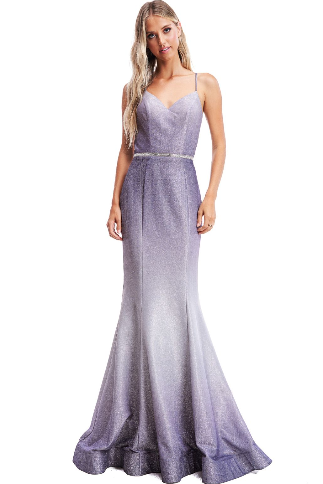 Dresses For All Occasions in San Antonio TX | Shangri-La